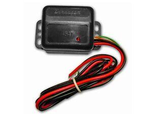 Directed DEI 454T Alternator RPM Monitor Detector Tach Signal Generator