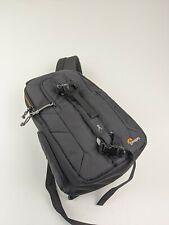 Lowepro Slingshot Edge 150 AW Digital Camera Sling Backpack