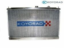 KOYO 36MM RACING RADIATOR for 71-74 TOYOTA COROLLA 2TC 2TG VH012825