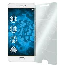 1 x Xiaomi Mi 5s Protection Film Tempered Glass clear