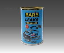 Original Dr. O.K. Wack BAR'S Leaks Original 150g Kühlsystem Abdichtung Bars