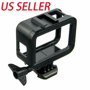 Accessories Case Cover for GoPro Hero 8 Black Camera Protective Shell Frame