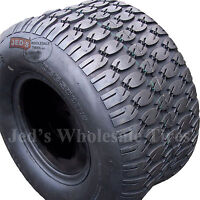 23x10.50-12 23/10.50-12 23/1050-12 D-266 Riding Lawn Mower TIRE 4ply DS7069