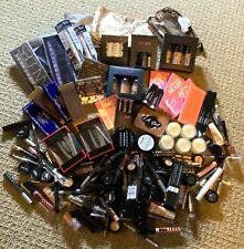 High End Mixed Makeup Lorac Laura Sets Palettes Found.100+ Items L Box Mak06 Lot