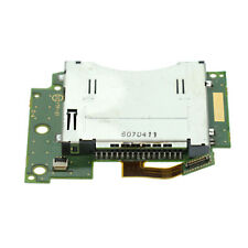 New Version Game Slot Card Reader Replacement Part for Nintendo 3DS XL LL