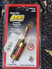 Electrifly Great Planes Ammo 24-45-3790 In-Runner Brushless Motor NEW!Free Ship.