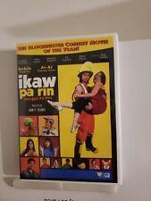 Ikaw pa rin  bongga ka boy dvd