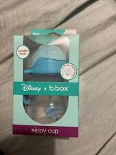 B.Box Disney Sippy Cup Elsa