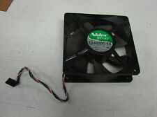 Nidec TA450DC fan from Dell DCTA works great