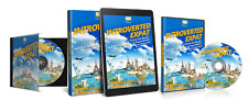 Introverted Expat (Ebook + Audio + Online Video Course) - HowExpert