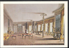 Sussex Postcard - The Royal Pavilion, Brighton - The North Drawing Room    H911