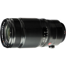 Fujifilm Fujinon XF 50-140mm F2.8 R LM OIS Telephoto Weather Resistant Lens