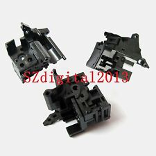 NEW Lens Zoom Gear Cabin Slot Frame For Canon PowerShot A4000 IS Motor box