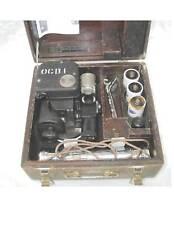 A-10-A Bubble Sextant Camera Unit