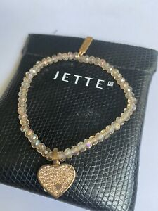 Jette Joop Armband