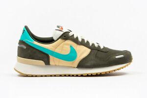 muñeca Multitud tenga en cuenta  Nike Air Vortex Sneakers for Men for Sale | Authenticity Guaranteed | eBay