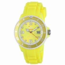 Reloj ICE-WATCH SUN.NYW.U.S.13