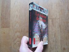 POCKET 9136 ANNE RICE le voleur de corps 1995