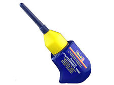Revell Contacta Professional Mini Plastik Kleber flüssig 12,5g 39608  X