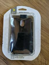 Samsung Holster Cover Combo Epic Touch 4G Wireless Accessory
