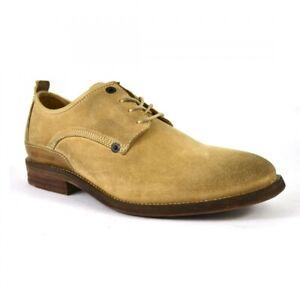 PME LEGEND Davis Schnürschuh PBO72023 Leder Herren Sneakers