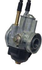 00843 CARBURATORE COMPLETO DELL'ORTO SHB 22.17 B PIAGGIO APE MP 600
