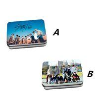 Kpop Stray Kids Polaroid Lomo Photo Card I AM You Album HD Photocard Poster NEW