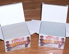 2014 Topps Heritage High Set Singles - Quantities Available H543 - H597