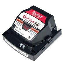 Beckett 7505P1515U Genisys Primary Advance Oil Burner Primary Control
