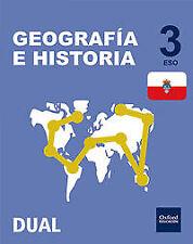 (CANT).(15).GEOGRAFIA HISTORIA 3ºESO (INICIA) *CANTABRIA*