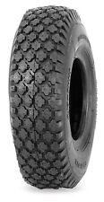 ITP Stud Tire 4.10-5 Bias-ply Blackwall 5160301 Each 37-1076