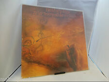 The Moody Blues - Lot of x4 Seventh Sojourn, The Present + More