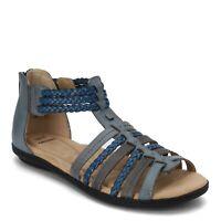 Women's Earth Origins, Belle Blaine Gladiator Sandal