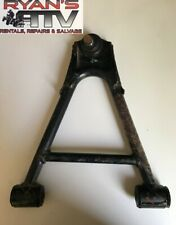 2000 Yamaha Grizzly 600 4x4 Front Left Lower A-Arm