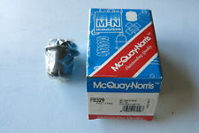 NOS McQuay-Norris FB329 Suspension Control Arm Bushing fits buick cadillac chev