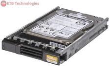 Discos duros internos Dell SAS para ordenadores y tablets