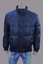 Authentic X Richmond by John Richmond  Men's zip jacket US XL