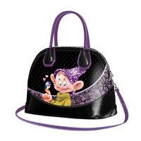Borsa Bauletto Disney Tracolla Donna 7 Nani Bag Woman 32936