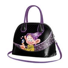 Women's Handbag Disney BAULETTO Shoulder Strap 7 Nani 32936
