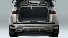 New Range Rover Evoque 2019MY - Loadspace Rubber Mat  - VPLZS0493