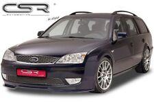 CSR Frontansatz Ford Mondeo MK3 alle (B4Y, B5Y, BWY, 06.03-07) ohne ST220