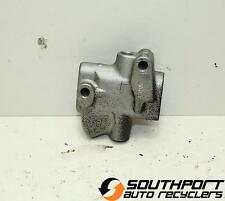 DAIHATSU SIRION M100 1.0L BRAKE PROPORTION VALVE  01/02-2005 *0000029140*