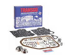 TRANSGO SHIFT KIT TH 200-4R  Incl. Buick Grand National 1981-On (SK 200-4R-HD-2)