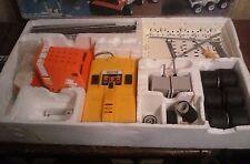 Vintage Gabriel 500 Erector Set