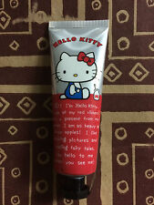 Hello Kitty x Sanrio brand JAPAN Exclusive Hand Cream, 40 grams