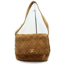 Chanel Shoulder Bag  1405583