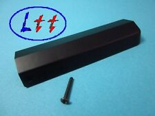Hdd Cover for IBM ThinkPad T420 + Screw p/n 04W1637 T420l