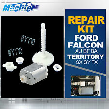 Door Lock Actuator Repair Kit for Ford Falcon AU BA BF Territory  SX SY TX Mazda