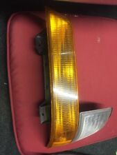 Fits 98-00 FORD RANGER PICK UP SIGNAL LIGHT/LAMP  Driver Side (Left Only)