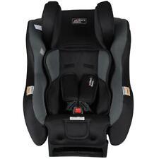 Mother's Choice Avoro Convertible Car Seat - Black/Grey